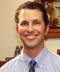 Snyder Optometry - Harlan Snyder