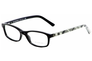 Burberry Eye-wear - Snyder Optometry