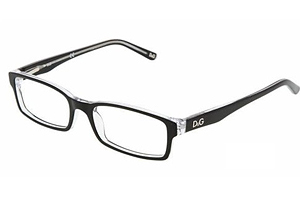 Dolce & Gabbana Eye-wear - Snyder Optometry