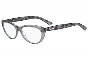 Emporior Armani Eye-wear - Snyder Optometry