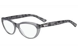 Emporior Armani Eye-wear