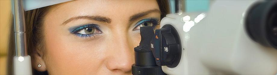 eye-examination-snyder-optometry