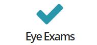 Eye Exams - Snyder Optometry