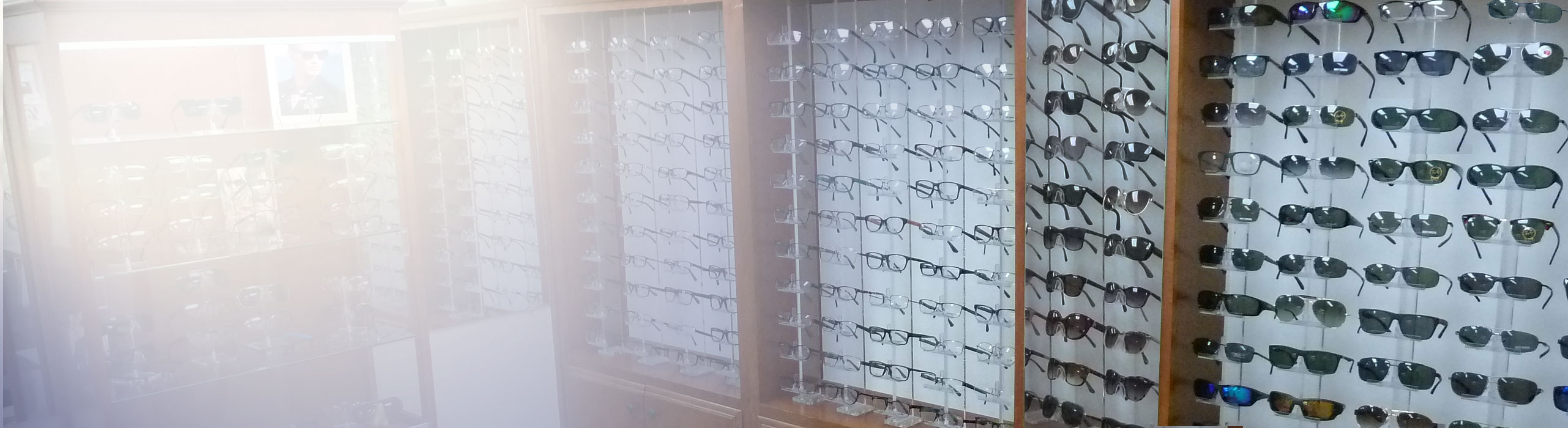 Snyder Optometry