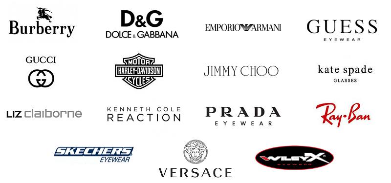eyewear-logo-group