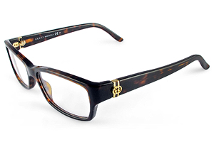Gucci Eye-wear