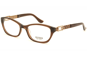 Guess Eye-wear - Snyder Optometry