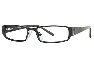 Harely Davidson Eyewear - Snyder Optmetry