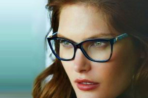Jimmy Choo Eye-wear - Snyder Optometry