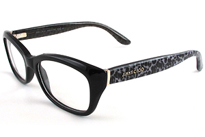 Jimmy Choo Eye-wear