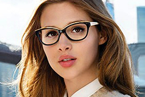 Kate Spade Eye-wear - Snyder Optometry