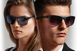 Kenneth Cole Eye-wear - Snyder Optometry