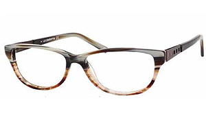 Liz Claiborne Eye-wear