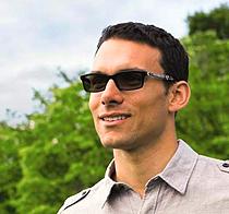 Photochromic Eye-wear Lenses - Resin Eye-wear Lenses - Snyder Optometry