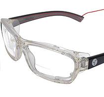 Polycarbonate Eye-wear Lenses - Resin Eye-wear Lenses - Snyder Optometry