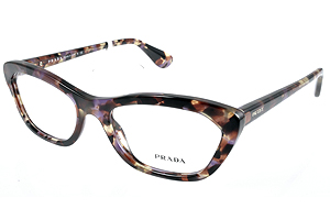 Prada Eye-wear