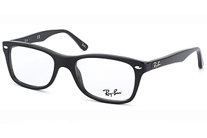 Ray Ban Eye-wear - Snyder Optometry