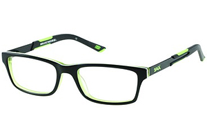 Sketcher Eye-wear - Snyder Optometry