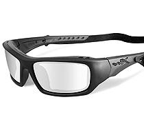 Specialty Eye-wear Wiley X - Snyder Optometry