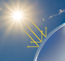 UV Protection Coating - Snyder Optometry